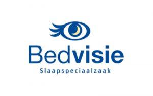 bedvisie