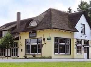 bronckhorst