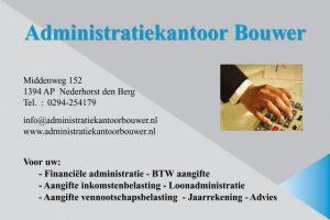logo-sponsor-bouwer-administratiekantoor-e1446406669825